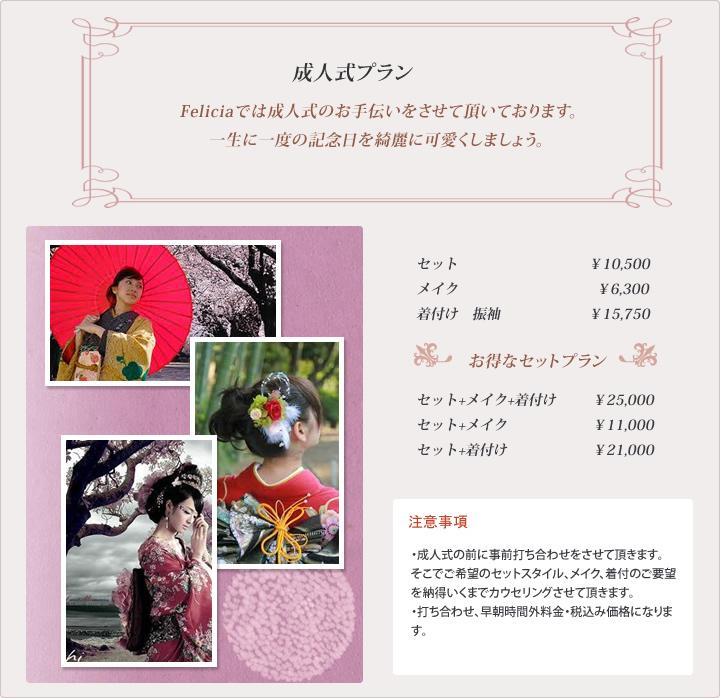 Formal Price 4