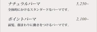 menu2-2.jpg
