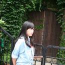 Summerのサブ画像04
